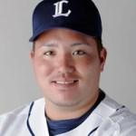 打撃二冠王の西武の4番山川について平松、谷沢、高木豊が分析 2018年5月3日