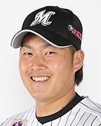 先発で初勝利!ロッテの有吉について江本、里崎、野村弘樹が語る 2018年6月6日