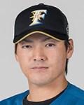 開幕3連敗 不調の有原航平を平松 野村弘樹が語る 2020.7.3