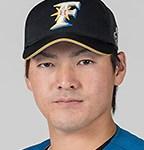 圧巻の投球 4勝目 有原航平を岩本 金村 立浪が語る 2019.4.28