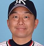 18年連続勝利 ヤクルト石川雅規を平松が語る 2019.5.11