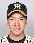 山本昌が今季の阪神で最も衝撃を受けた選手で小野泰起の名前を挙げる 2018年7月9日