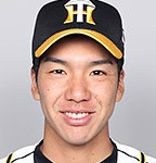 阪神・小野泰己の6勝目の投球を真中と金村が語る 2018年8月11日
