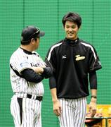 大炎上の藤浪の何がダメなのか前阪神投手コーチの中西清起が分析 2018年7月26日