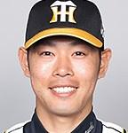 阪神 原口文仁×狩野恵輔 ガンから復帰後インタビュー 2019.6.8
