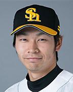 今季3度目の完封!SB武田翔太の投球を岩本と谷沢が語る 2018年7月29日
