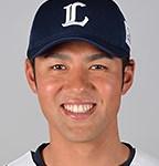 サヨナラHRでチームを救った西武木村について谷沢、岩本、里崎が語る 2018年7月1日