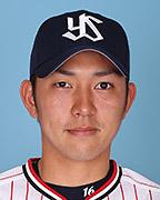 今季2勝目 原樹里を斎藤明雄 野村弘樹が語る 2019.4.16