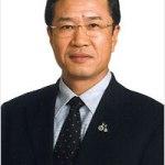 史上最高の1968年ドラフトを山田久志が振り返る