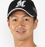 ようやく今季初勝利のロッテ唐川について谷沢、平松、斉藤明雄が語る 2018年7月5日