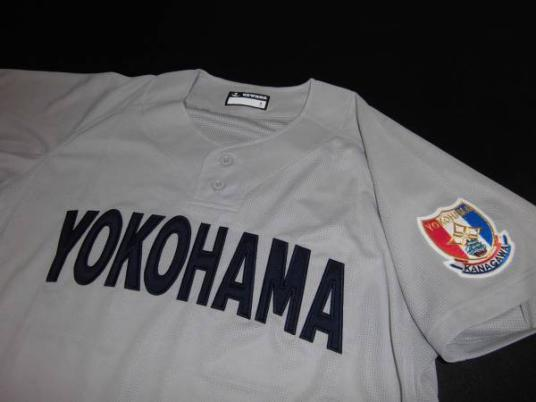 松坂大輔が横浜高校入学時のノーコンエピソードを語る 2018年11月19日