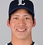 プロ初勝利!西武の斎藤大将の投球を谷沢、岩本、立浪が語る 2018年7月29日