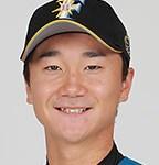 プロ初登板 東大卒日ハム宮台康平の投球を大矢、江本、谷沢が語る 2018年8月23日
