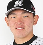 ロッテ安田尚憲のプロ初ヒット、初打点を谷沢、大矢、岩本が語る 2018年8月12日