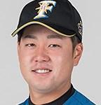 日ハム堀の2勝目と中田翔の200号をデーブ、高木豊、斎藤が語る 2018年8月24日