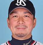 ヤクルト館山 4ヵ月ぶりの復帰登板を真中、デーブ、野村弘樹が語る 2018年8月22日