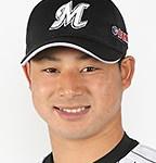 100安打達成のロッテ藤岡について平松、高木、野村弘樹が語る 2018年8月21日