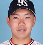 手術後、初先発で勝利!ヤクルト星知弥の投球を平松が解説 2018年9月13日