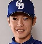 中日・浅尾拓也の引退会見 2018年9月26日