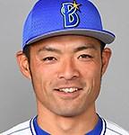 引退セレモニーのDeNA加賀繁を見てデーブ、立浪、斎藤明雄が語る 2018年9月21日