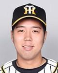 6勝目で防御率トップ!阪神・青柳の投球を谷沢 達川 デーブが語る