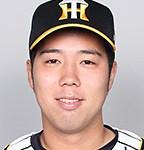 初完封の阪神・青柳の投球を山田久志が語る 2019.4.29
