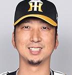 藤川球児が遠投と投球フォームを語る