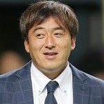 楽天・石井一久GMがドラフト後の感想を語る 2018年10月27日