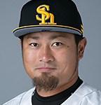 日本シリーズ2018 第3戦 9回裏 SB森の投球を高木豊、真中らが語る 2018年10月30日