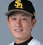 CSファイナル1戦目 SB川島慶三の活躍を真中、斎藤らが語る 2018年10月17日