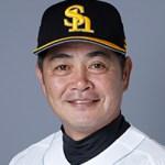 日本シリーズ2018 第3戦 甲斐に代打を送る采配を高木豊らが疑問視 2018年10月30日