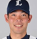 CS初打点も不振の秋山翔吾を平松 笘篠 デーブが語る 2019.10.10