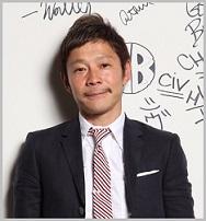 ベイスターズ元社長・池田純が前澤友作氏の球界参入を語る