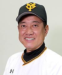 巨人・原監督×川藤幸三 対談 岡本和真も 2019年開幕前
