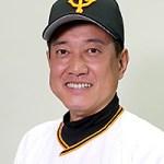 巨人リーグ優勝直後 原辰徳×中畑清 対談 2019.9.21