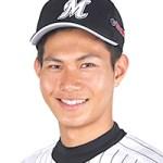 藤原恭大 オープン戦での本拠地デビューを谷沢、岩本が語る 2019年3月11日