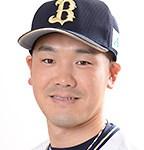 オリックスT-岡田 インタビュー(キャンプ終盤) 2019年2月23日