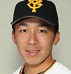 初打席 初ヒット初打点 巨人 増田大輝を井端が語る 2019.4.23