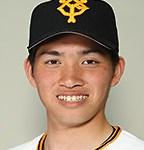 ヤク戦で今季2勝目の巨人・高橋優貴の投球を谷沢が解説 2019.4.24