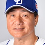 3連敗の中日 与田監督と伊東ヘッドの関係をデーブが語る 2020.7.14