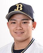 プロ初勝利 オリックス榊原翼を真中 井端 平松が語る 2019.4.17