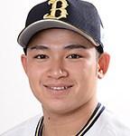 また援護なし3敗目 好投 榊原翼を真中 高木 斎藤が語る 2019.5.8