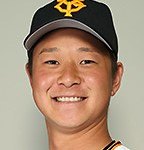 10試合連続無失点 巨人・中川皓太を谷繁 平松が語る 2019.4.27
