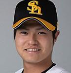 3試合連続失点 初黒星 甲斐野を大矢 デーブ 斎藤が語る 2019.5.9