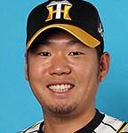 2年ぶり完封 阪神・西の投球を真中と江本が語る 2019.4.7