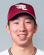 楽天 今野龍太の初勝利を平松 松本が語る 2019.5.18