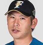 先発4戦目で初勝利 日ハム加藤を高木豊 野村弘樹が語る 2019.5.3