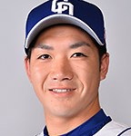 プロ初勝利 中日・勝野昌慶を高木 斎藤 江本が語る 2019.5.24