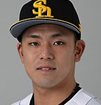 プロ初出場 SB九鬼隆平を岩本 笘篠が語る 2019.5.26