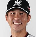 今季2度目サヨナラ打 ロッテ鈴木大地を平松 江本が語る 2019.6.1